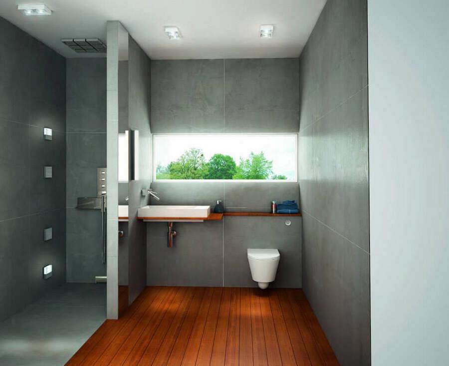 Renovatie Badkamer Knokke : Ontwerp en renovatie van badkamers creasan reubens dirk knokke