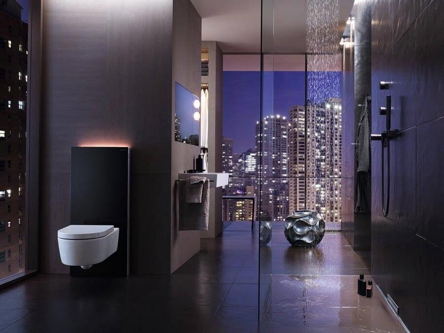 Renovatie Badkamer Knokke : Ontwerp en renovatie van badkamers creasan reubens dirk